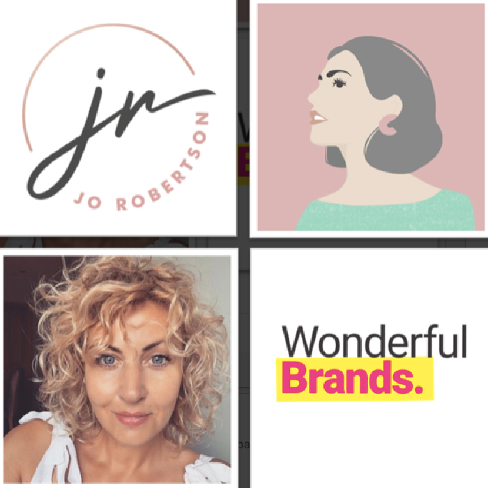 wonderful brands