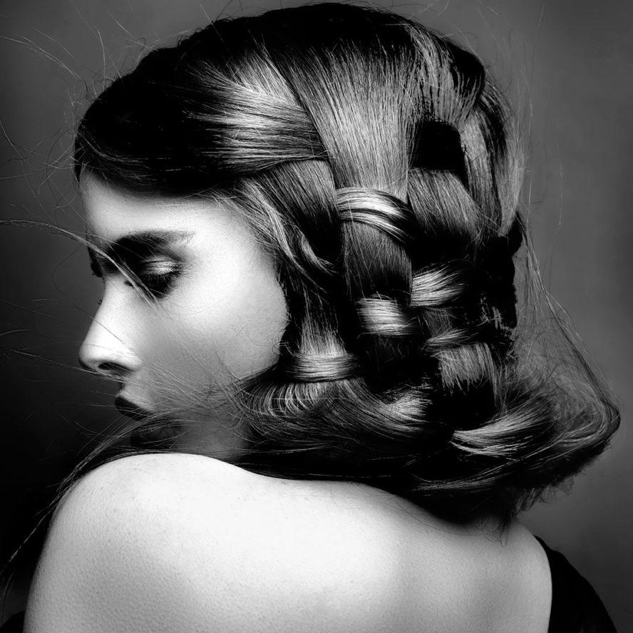 Desmond Murray london hairdresser year