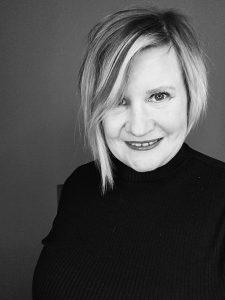 Carolyn Newman