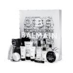Balmain hair gift sets