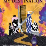 journey to my destination dvd
