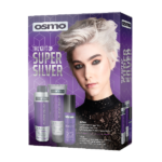 Osmo hair gift set