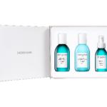 sachajuan hair gift sets