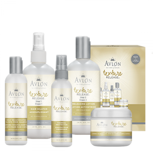avlon texture release one of best hair innovations of the 2010s
