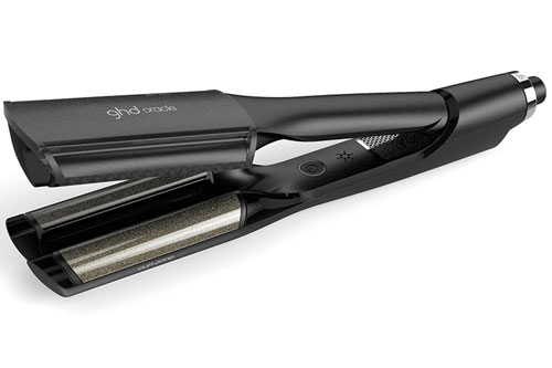 ghd oracle one of best hair innovations of the 2010s