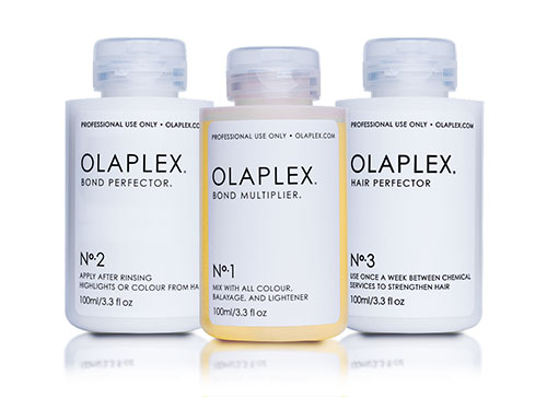 olaple one of best hair innovations of the 2010s