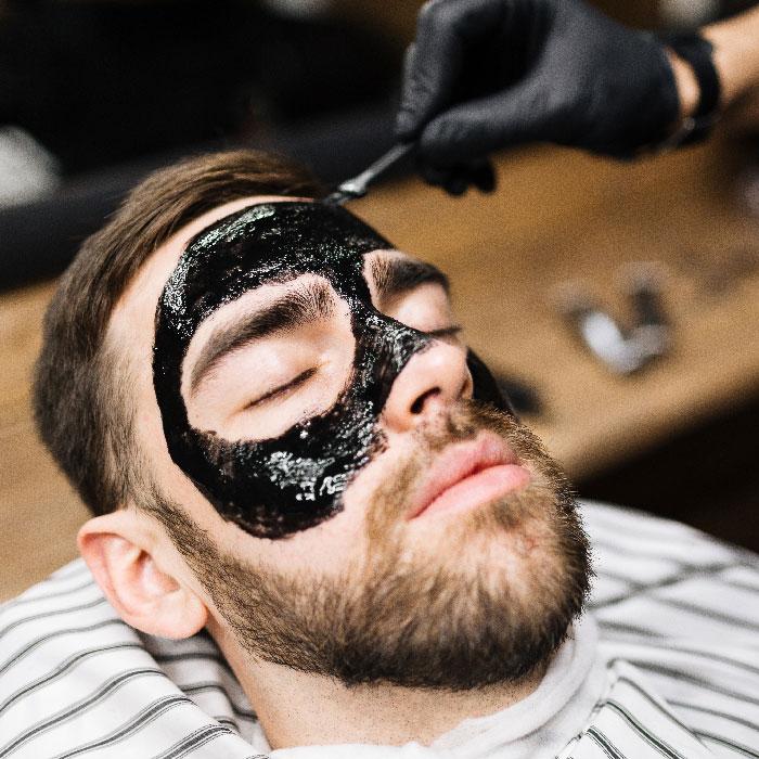 barber pro gift set