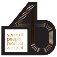 John paul Mitchell Systems 40 year anniversary