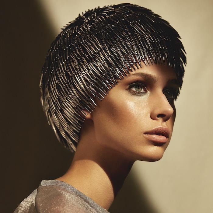 Avant Garde wigs