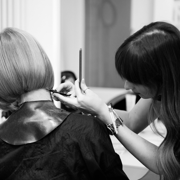 Truth About What it Means to be Hairdresser