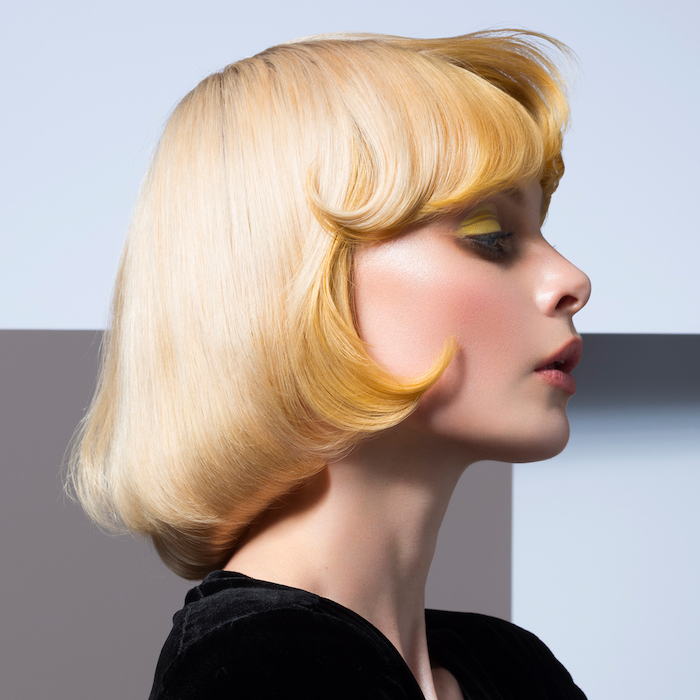 Wella Professionals Star Blonde