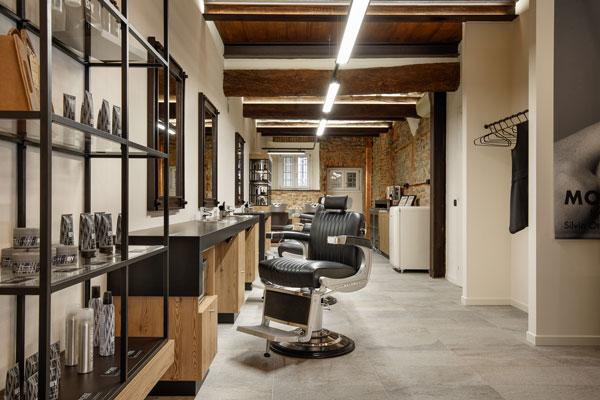 takara belmont salon life interiors