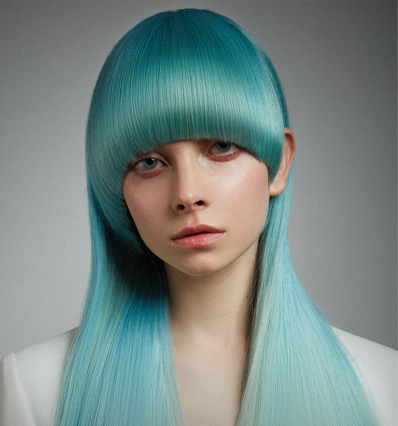 Wella Professionals 2020 International TrendVision Awards