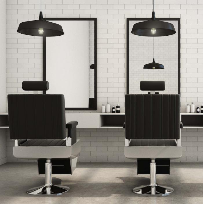 financial support hairdressers coronavirus