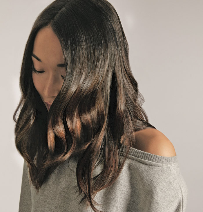 hair electricals new tech