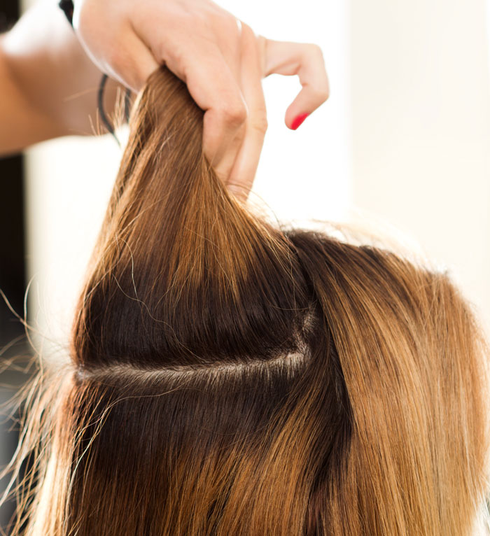 root regrowth top product picks