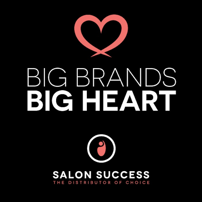 New Salon Business Opportunities