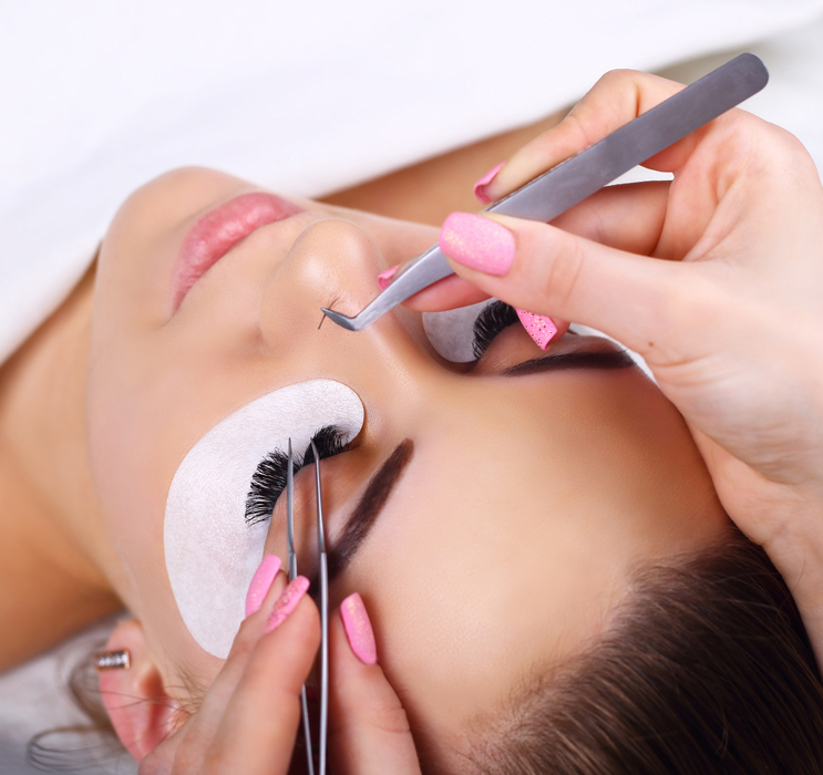 beauty services england reopen
