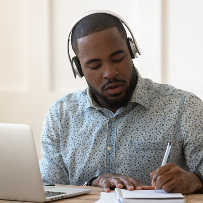 FHA Online Education