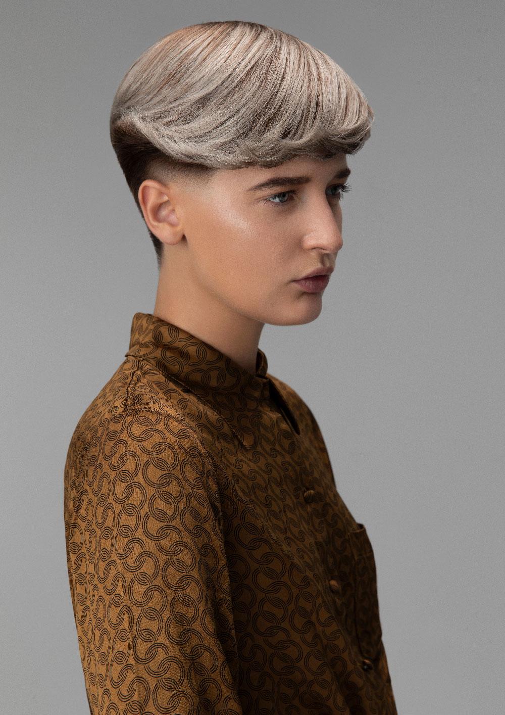 Rebecca advanced pro salon colourcode