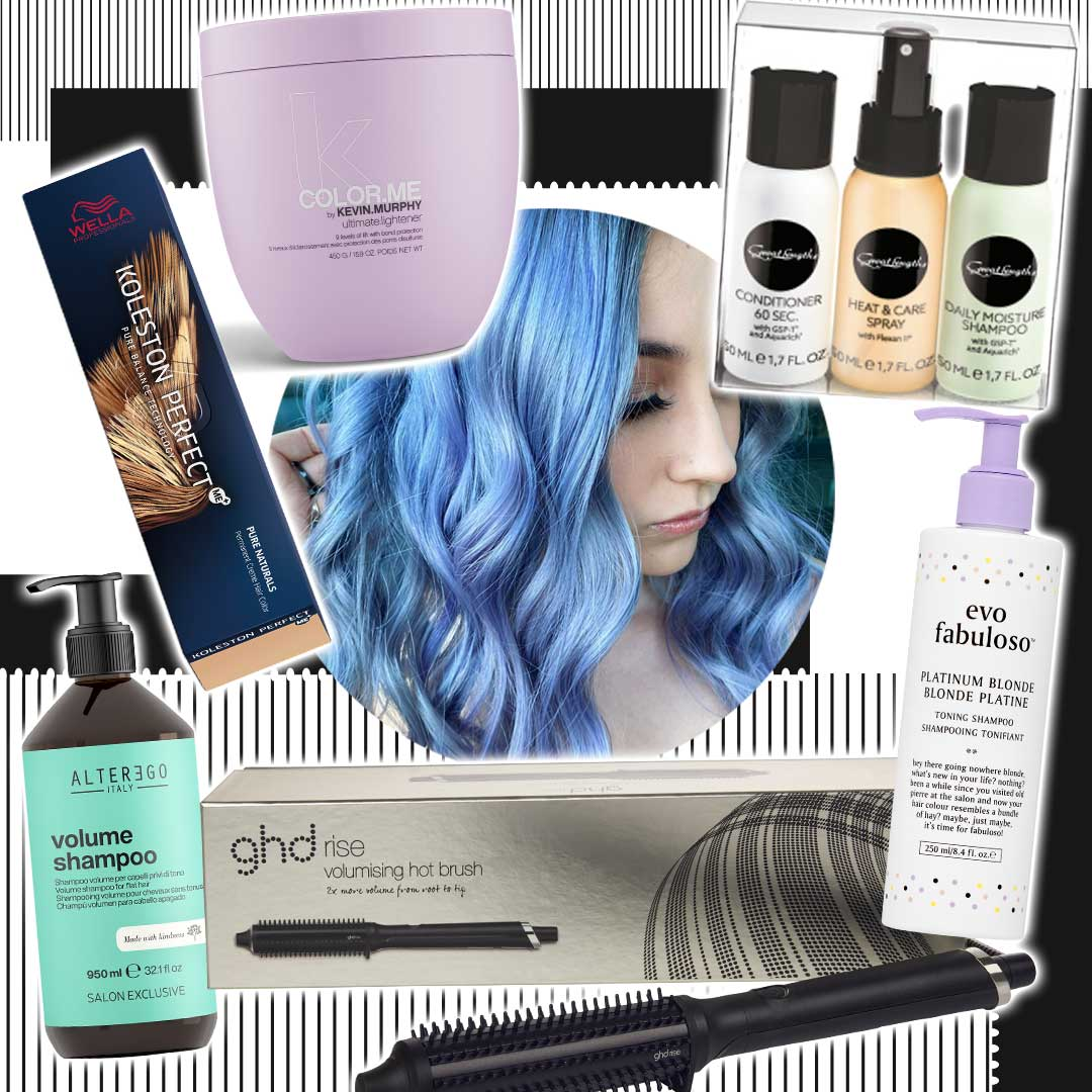 products September
