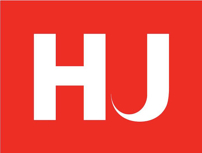 hji logo