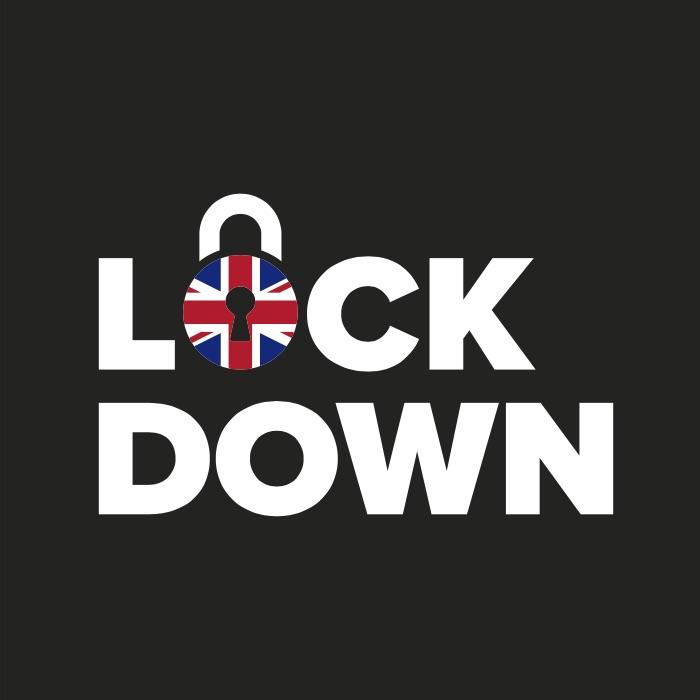 Hairdressers Coronavirus Lockdown 2.0