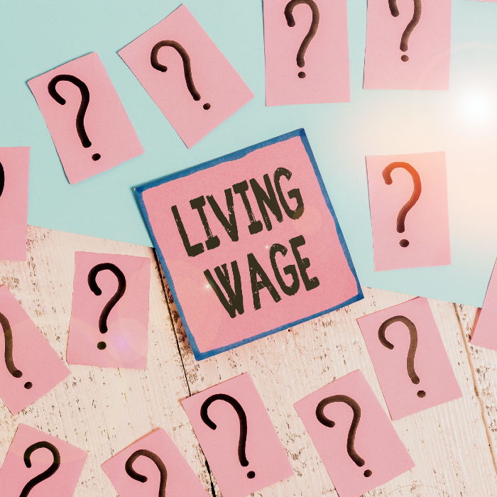real living wage hairdressers