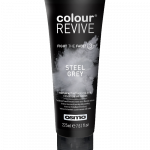 osmo colour revive steel grey