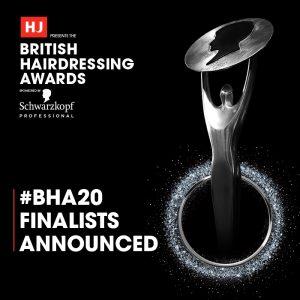 BHA 20 finalists