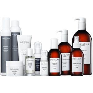 SACHAJUAN products