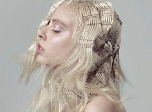 most liked instagram hair images Hayley bishop Sophie springett