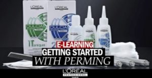 Getting Started with Perming