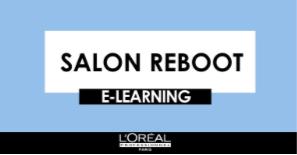Salon Reboot