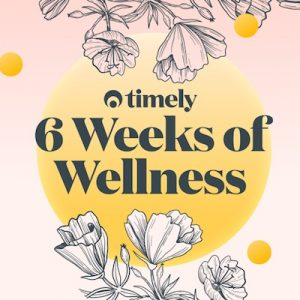 Timely Wellness