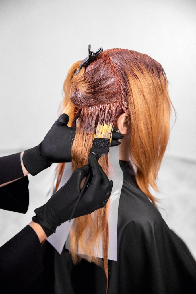 goldwell-education-2021-colour-master