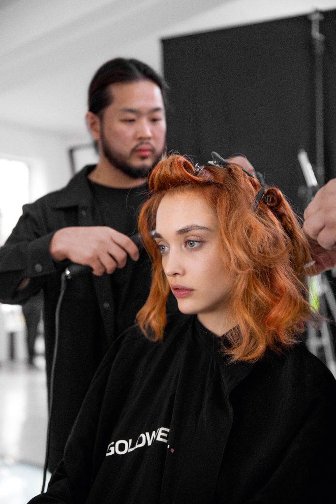 goldwell-education-2021-master-stylist