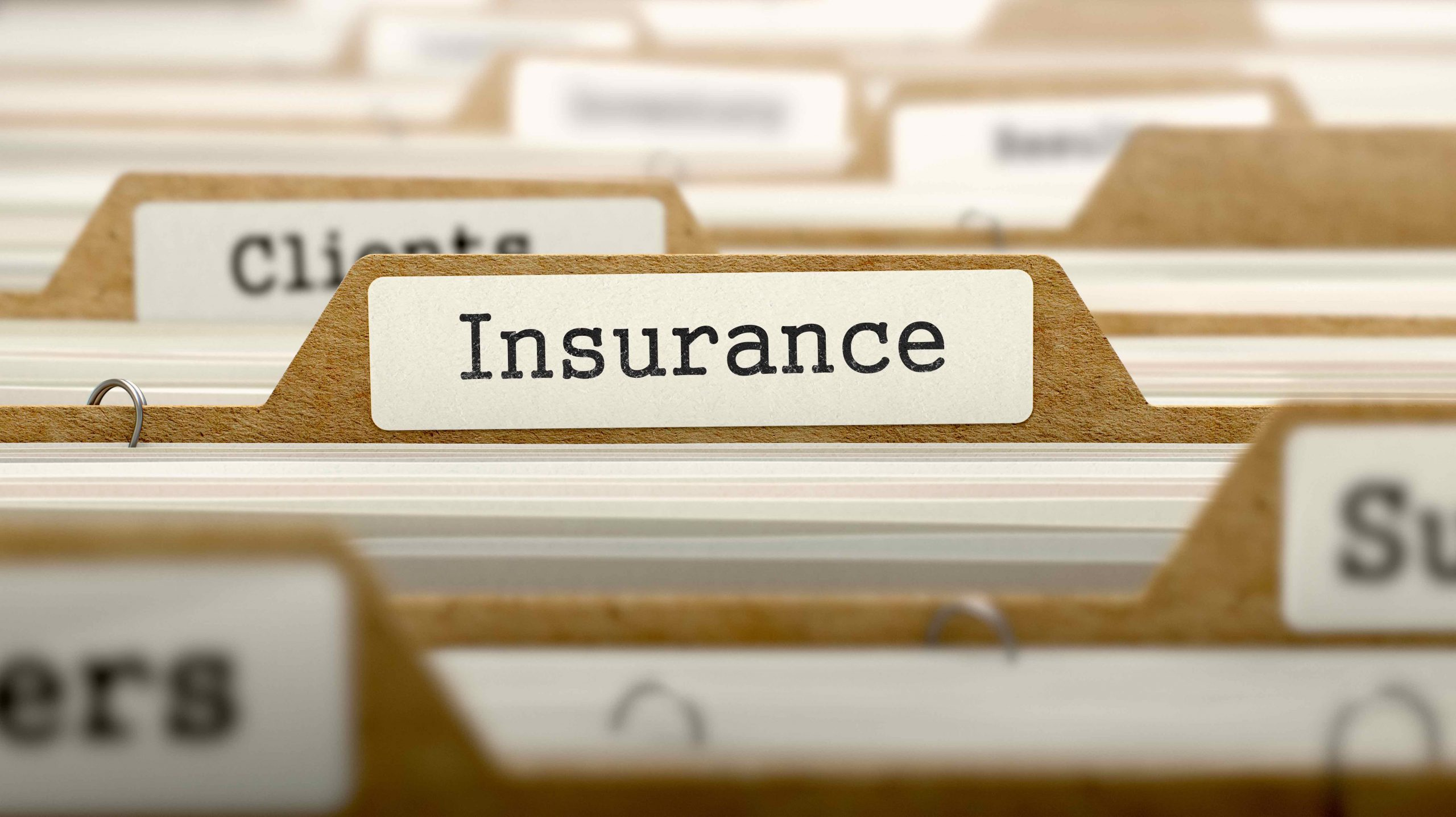 Covid-19 Insurance Payments