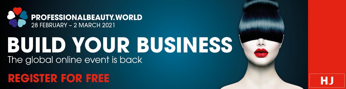 PB World Mobile banner