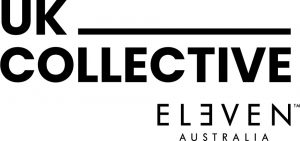eleven australia collective