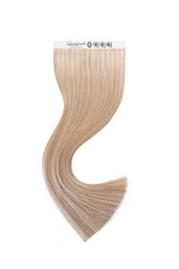 great lengths shades