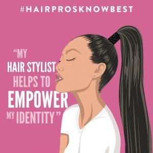 HairPros