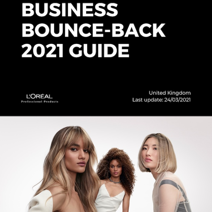 reopen Bounce Back Guide