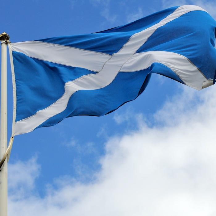 hair mobile reopen Scotland