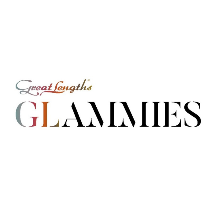 great lengths GLammies awards