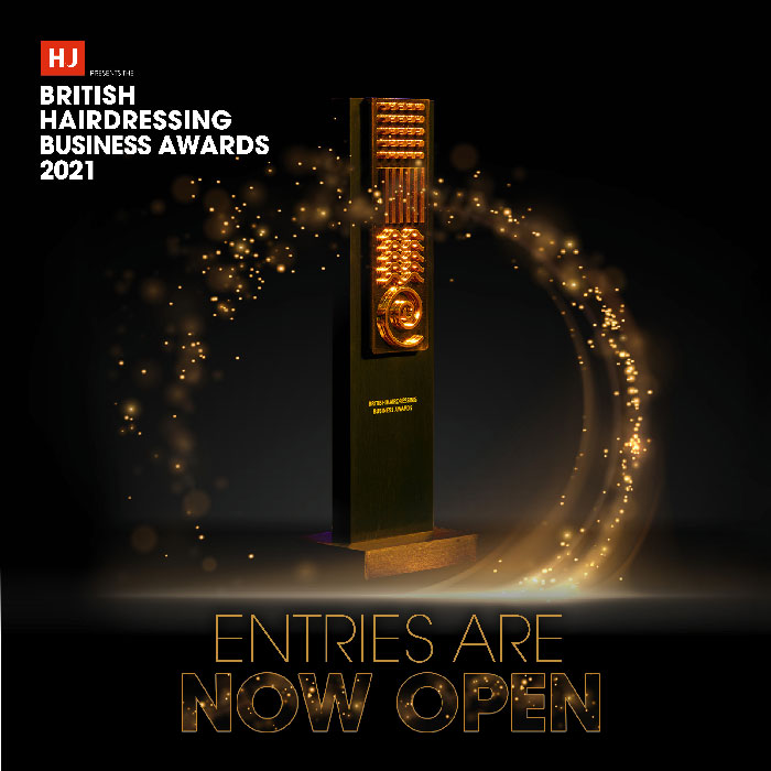 british-hairdressing-business-awards FAQs