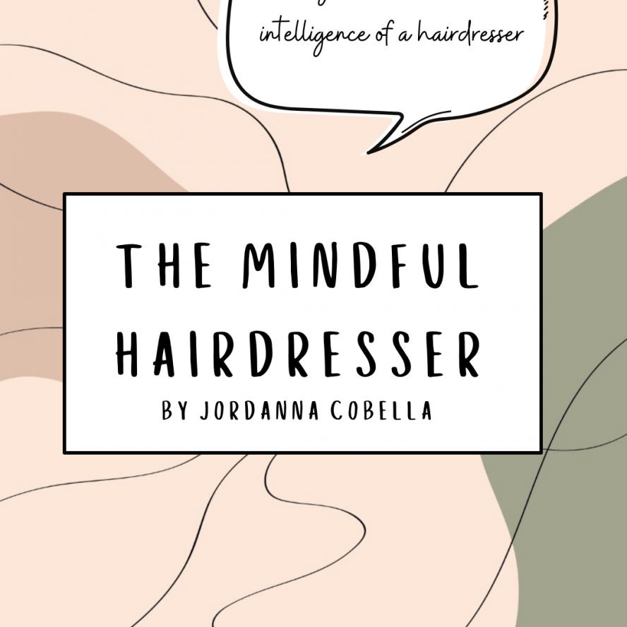The Mindful Hairdresser