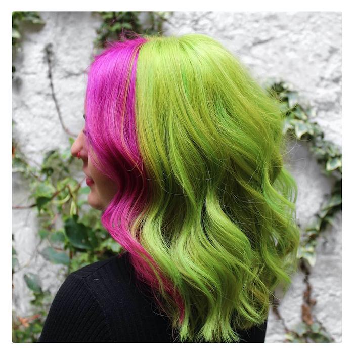 Aveda Hairstylist Appreciation Day