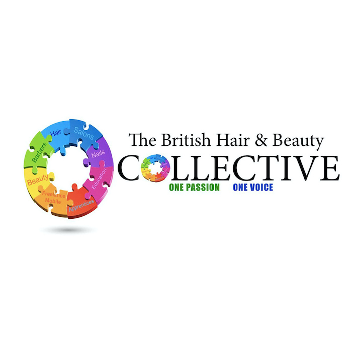 British Hair & Beauty Collective