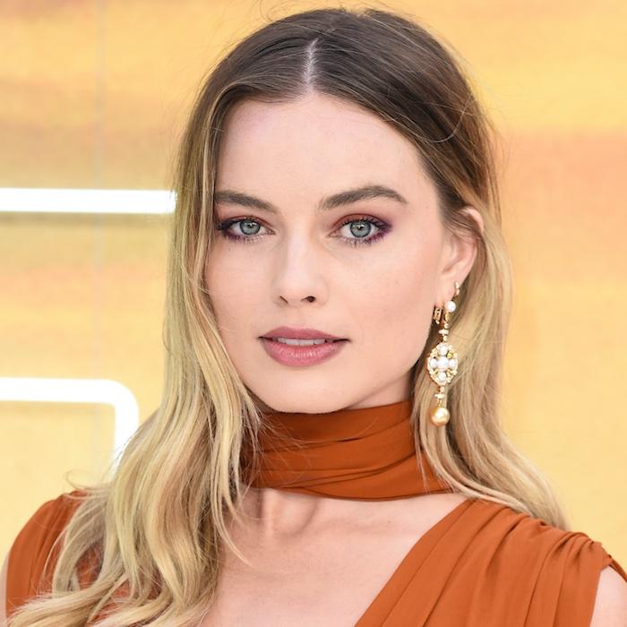 Hair Looks Oscars 2021